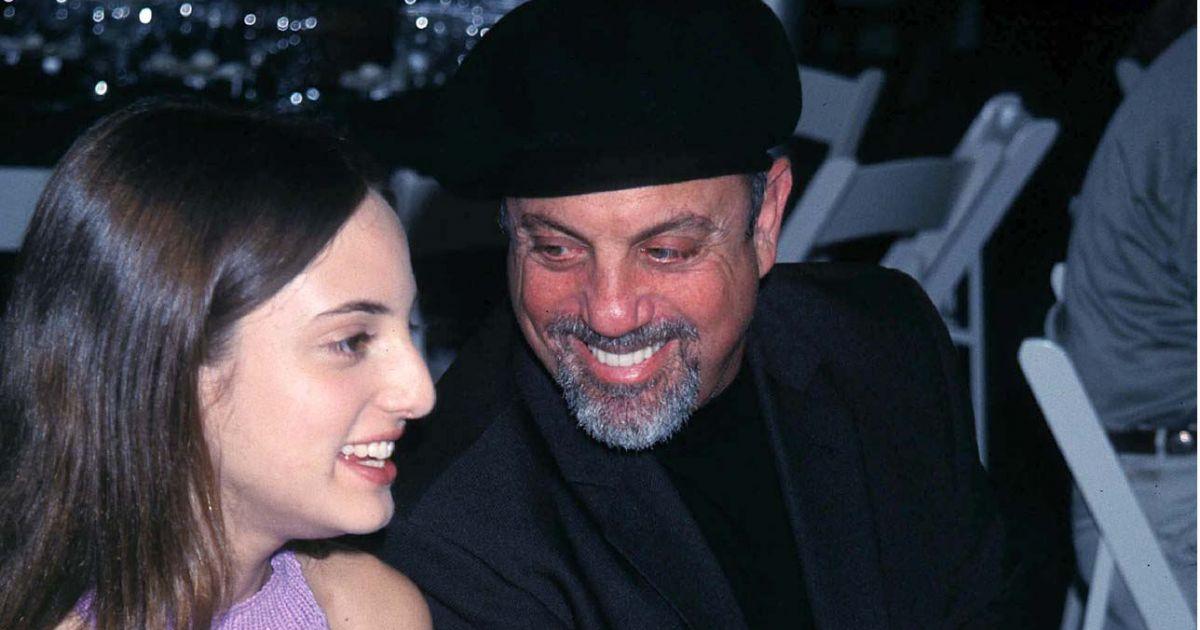 Ray j et sa fille