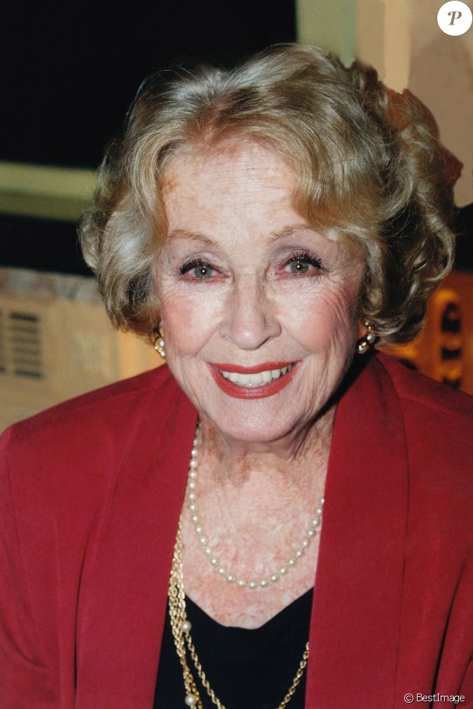 danielle darrieux en 2004. Black Bedroom Furniture Sets. Home Design Ideas