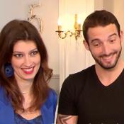 Sophie Vouzelaud : Bientôt le mariage avec Fabian !