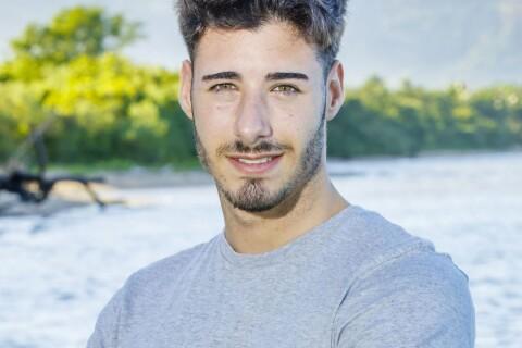 "EXCLU – Marvyn éliminé (Koh-Lanta Fidji) : ""Maxime m'a trahi deux fois"""
