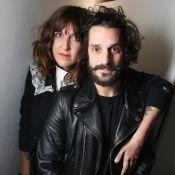 Daphné Bürki fiancée : La folle demande en mariage de son chéri