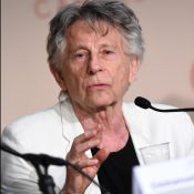 """Roman Polanski accusé d'avoir """"abusé"""" d'une fille de 10 ans : Il """"conteste"""""""