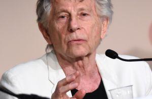 Roman Polanski accusé d'avoir
