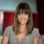 Cendrine Genty change de vie, Valérie Bénaïm fan d'elle !