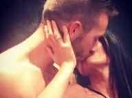 Nathalie (Secret Story 8) : La cougar présente son nouveau chéri... C'est hot !