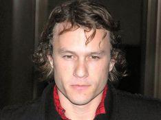 Heath Ledger, Penélope Cruz, Kate Winslet... magnifiés par Annie Leibovitz ! Sublime ! Regardez !!!