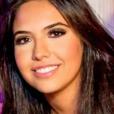 Le compte Twitter de Noor Alfallah est privé.
