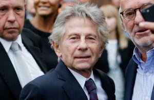 Roman Polanski : Sa rétrospective à la Cinémathèque, contestée et boycottée
