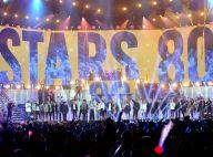 Stars 80 : Un concert capote, l'organisateur se suicide