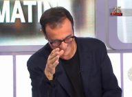 Télématin : L'énorme lapsus sexuel d'une chroniqueuse face à Thierry Beccaro