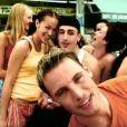 LFO - Summer Girls - 1999.