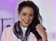 Ayem Nour maman stylée : Shopping de luxe pour son fils Ayvin