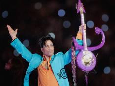 Grosse fête pour les Oscars : Prince a fait le show pour Alicia Keys, Queen Latifah...