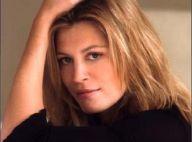 Anna Reinhardt, la jolie chroniqueuse de Télématin, est maman !