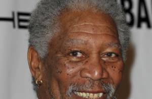 Morgan Freeman poursuivi en justice par sa