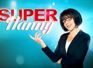 """Super Nanny, un tournage mouvementé : """"C'était malsain"""""""
