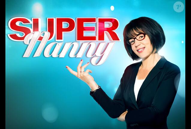 Super Nanny : en plein tournage, elle crée l'émeute dans un supermarché