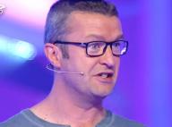 12 Coups de midi : Fabrice évoque la mort de sa femme, Jean-Luc Reichmann ému