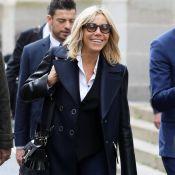 Brigitte Macron : La vie de son homonyme a bien changé elle aussi !