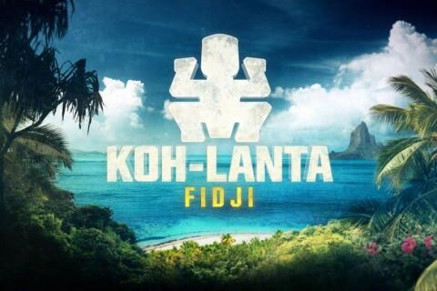 Koh-Lanta : Méthode et conseils pour tenter, voire réussir le casting