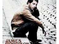 James Morrison fait la pluie et le beau temps, enfin... surtout la pluie ! Regardez la vidéo !