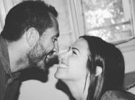 """Tiffany et Justin (Mariés au premier regard) fiancés : """"On a un projet de bébé"""""""