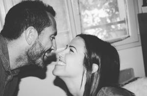 Tiffany et Justin (Mariés au premier regard) fiancés :