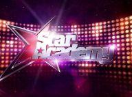 Star Academy : Une ex-candidate devient chasseuse de fantômes !