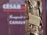 """César 2018 : Découvrez les 36 """"Révélations"""" et espoirs de l'année !"""