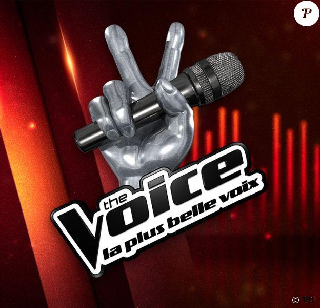 """""""The Voice"""" fait son retour sur TF1 pour une septième saison avec Mika, Zazie, Florent Pagny et Pascal Obispo."""