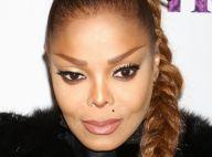 """Janet Jackson a-t-elle trop abusé de la chirurgie ? """"Son nez s'écroule"""""""