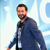 Cyril Hanouna : Son contrat avec le groupe Canal+ prolongé de deux ans