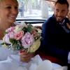 """Mariés au premier regard – Raphaël : """"J'ai perdu 8 kilos à cause du stress"""""""
