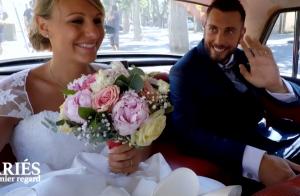Mariés au premier regard – Raphaël :