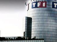 TF1 : une enquête interne ouverte suite à la publication du livre scandale