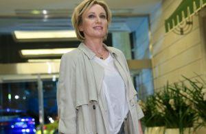 Patricia Kaas : Sublime à 50 ans, elle affiche ses abdos divins en bikini