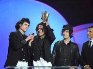VICTOIRES 2009 : Roulez jeunesse... voici la Révélation scène de l'année !