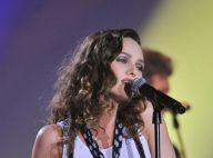 VICTOIRES 2009 : Vanessa Paradis, absente mais... gagnante quand même !