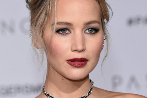 Jennifer Lawrence célibataire : À peine séparée de Darren et déjà recasée ?