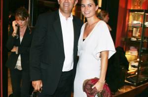 Plus belle la vie : Juliette et Franck... ensemble dans la vie, et bientôt sur les planches !