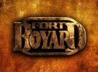 Fort Boyard attaquée par la PeTA à cause des tigres : Le dresseur réagit