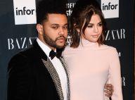 The Weeknd supprime toutes traces de son ex Selena Gomez sur les réseaux sociaux