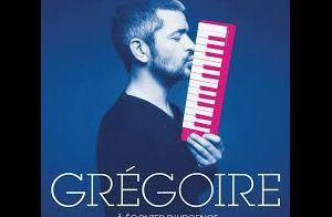 Grégoire :