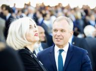 François de Rugy : Le président de l'Assemblée nationale épouse une journaliste