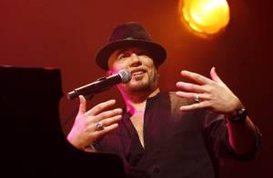 Pascal Obispo, un chanteur qui rime avec rapporter gros et... bravo !