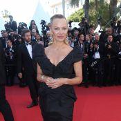 Pamela Anderson, Jean Dujardin... Les stars méconnaissables en 2017 !