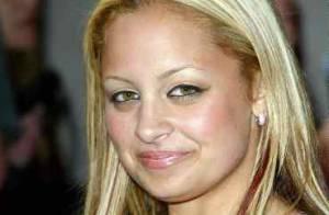 Nicole Richie : la métamorphose d'une... jet-setteuse devenue icône de mode !