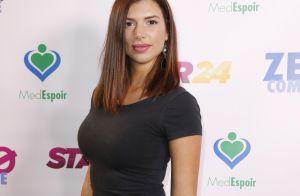 Maeva Martinez, Kim Glow... Ces candidats qui ont encore succombé à la chirurgie