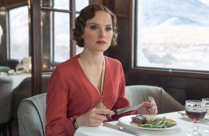 Daisy Ridley : 5 choses à savoir sur la nouvelle star d'Hollywood