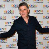 """Tex viré des Z'amours: Laurence Boccolini outrée, l'animateur """"encaisse le coup"""""""